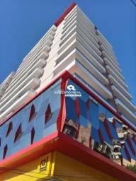 Apartamento para alugar com 1 dormitórios em Centro, Santa maria cod:100355