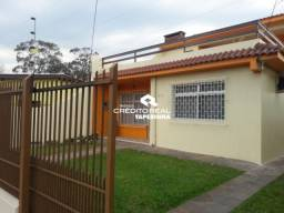 CÓD. 12589 - Casa 4D - Carolina - Santa Maria/RS