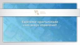 Apartamento à venda com 2 dormitórios em , São paulo cod: *736-1