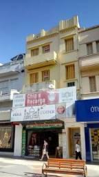 Escritório para alugar em Bonfim, Santa maria cod:12738