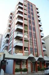 Loja comercial à venda em Centro, Santa maria cod:3584