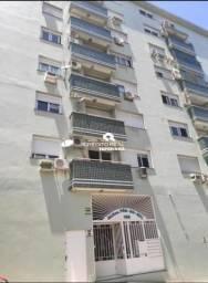 Apartamento à venda com 4 dormitórios em Passo d'areia, Santa maria cod:100198
