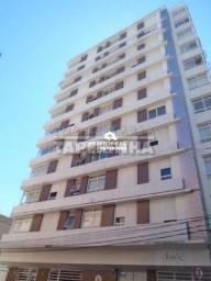 Apartamento para alugar com 1 dormitórios em Centro, Santa maria cod:3236