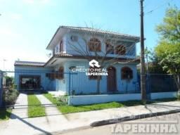 Casa à venda com 4 dormitórios em Camobi, Santa maria cod:6594
