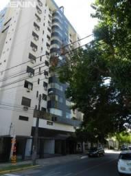 Apartamento para alugar com 3 dormitórios em Marechal rondon, Canoas cod:16089