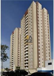Apartamento com 3 dormitórios à venda, 80 m² por R$ 457.447,00 - Parque Boa Esperança - In