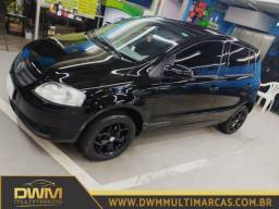 VOLKSWAGEN FOX PLUS 1.6MI/ 1.6MI TOTAL FLEX 8V 4P FLEX 2009