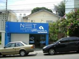 Loja comercial para alugar em Centro, Santa maria cod:3147