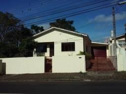 Casa para alugar em Estrela, Ponta grossa cod:01612.003