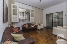 Casa à venda com 5 dormitórios em Serra, Belo horizonte cod:275391