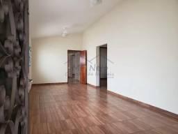 Casa à venda com 3 dormitórios em Jardim kamel, Pirassununga cod:10131920