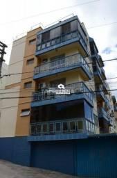 Apartamento à venda com 4 dormitórios em Centro, Santa maria cod:9260