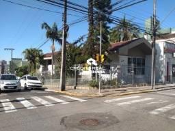 Casa à venda com 4 dormitórios em Bonfim, Santa maria cod:13018