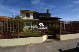 Casa - Camobi - Santa Maria/RS