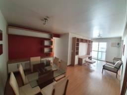 Título do anúncio: Apartamento de 3 quartos em Botafogo