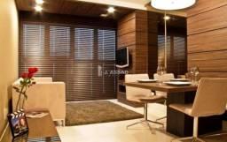 Título do anúncio: APARTAMENTO com 2 dormitórios à venda com 100.97m² por R$ 459.238,05 no bairro Boa Vista -