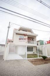 Título do anúncio: CASA/SOBRADO EM CONDOMÍNIO com 3 dormitórios à venda com 187m² por R$ 660.000,00 no bairro