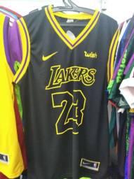 Camiseta regata de basquete ATACADO e VAREJO ?