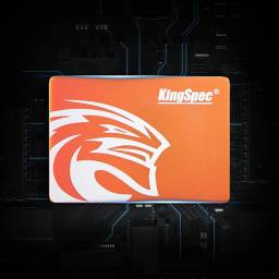 SSD 128gb SATA KingSpec