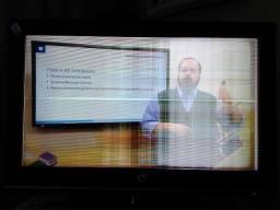 Tv LCD Philco PH32M2