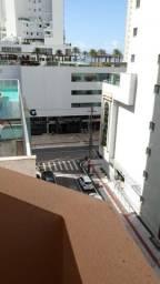 Locação Anual 1 Suíte mais 1 Dormitório - Pioneiros - Balneário Camboriú/SC