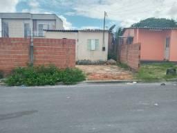 Vendo essa casa no cidade nova próximo avenida das flores