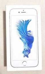 Caixa original do IPhone 6 S