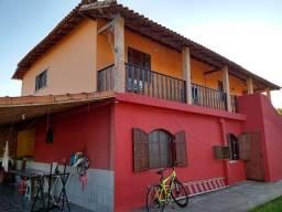Casa temporada Saquarema