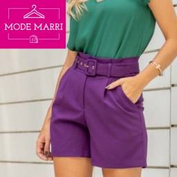 Mode Marri - Short