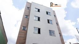 Apartamento Novo - B. Jardim dos Comerciários - 2 qts - 1 Vaga - Elevador