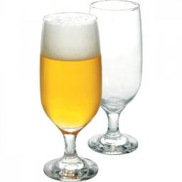 Copo Cerveja Floripa