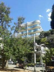 Apartamento à venda com 3 dormitórios em Vila valqueire, Rio de janeiro cod:VVAP30216