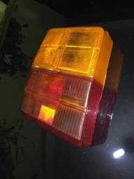 Lanterna original Fiat Uno