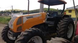 Trator Valtra A950