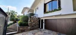 Casa à venda com 4 dormitórios em Três figueiras, Porto alegre cod:AR28