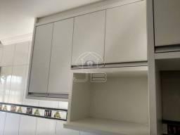 Apartamento à venda com 2 dormitórios cod:VAP000875