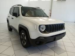 Jeep Renegade 0Km