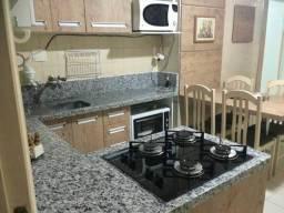 Alugo apartamento praia Guarujá enseada