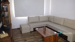 Título do anúncio: Apartamento à venda com 4 dormitórios em Enseada, Guarujá cod:69378