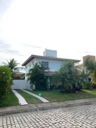 Casa, Golf Quatro Rodas Residencial, 500m² Terreno, 185m² área construída, 3 Suítes, Alto