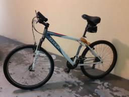 Bicicleta Oxer * Excelente Estado*