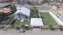 Casa na Praia do Francês, 350m², 4 suítes,