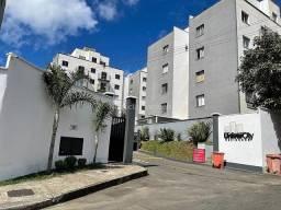 Apartamento São Pedro