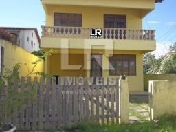 Oportunidade: Casa duplex com 3 quartos à 350 mts da lagoa *ID: CN-29