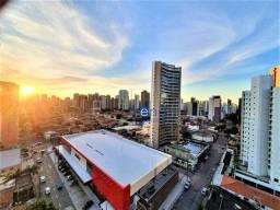 Apartamento com 3 quartos, 135 m², pacote de locação R$ 3.290