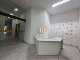 Prédio Corporativo para alugar, 720 m² por R$ 25.000/mês - Recife - Recife/PE