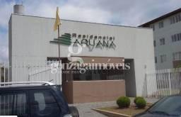 Apartamento para alugar com 2 dormitórios em Cidade industrial, Curitiba cod:15340001