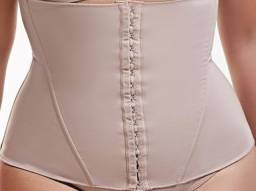 Cinta modeladora vi lingerie