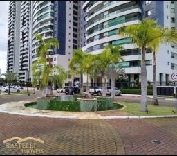 Apartamento para Locação em Salvador, Patamares, 3 dormitórios, 1 suíte, 3 banheiros, 1 va