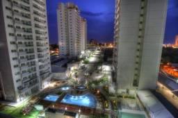Lê Boulevard Apto de 133m Andar Alto